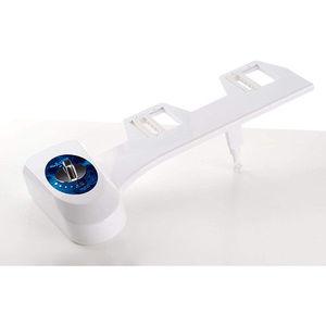 Astor Bath - BIDET - Astor CB-1000 - Toilet Seat Attachment